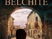 'Amanece Belchite' misterio historia, giros inesperados