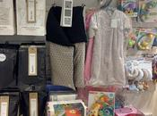 Bitti: moda, juguetes, carritos mobiliario infantil