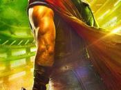 'Thor: Ragnarok', cambio planes mismo?