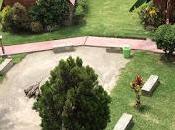 paraíso cerca Lima!