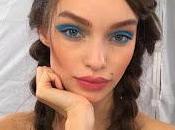 mejores modelos mundo Luma Grothe