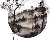 bosque dentro