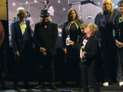 Rock Roll Hall Fame 2017 (Reseña, Videos Traducciones)