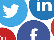 Redes Sociales Funcionan Para Mejorar Posicionamiento