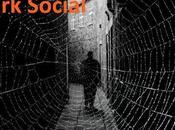 Dark Social: visitas llegan enlaces oscuros