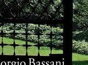 Intramuros Giorgio Bassani