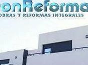 DonReformas