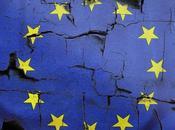 Consecuencias Brexit sobre exportaciones zona euro