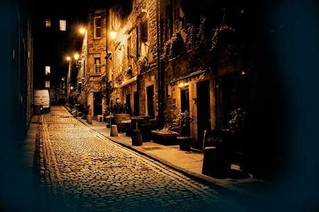 Tutorial-de-Photoshop-Efecto-de-Iluminacion-en-Imagen-Blanco-y-Negro-17-by-Saltaalavista-Blog