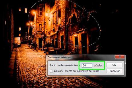 Tutorial-de-Photoshop-Efecto-de-Iluminacion-en-Imagen-Blanco-y-Negro-10-by-Saltaalavista-Blog