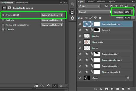 Tutorial-de-Photoshop-Efecto-de-Iluminacion-en-Imagen-Blanco-y-Negro-23-by-Saltaalavista-Blog