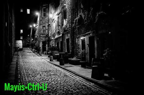 Tutorial-de-Photoshop-Efecto-de-Iluminacion-en-Imagen-Blanco-y-Negro-01-by-Saltaalavista-Blog