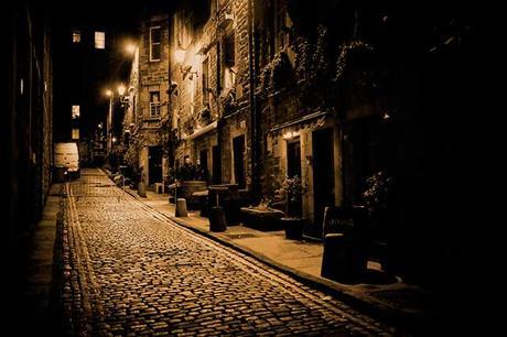 Tutorial-de-Photoshop-Efecto-de-Iluminacion-en-Imagen-Blanco-y-Negro-06-by-Saltaalavista-Blog
