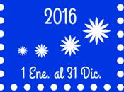 Re-Sorteo 1Book1Coin 2016