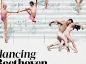 Dancing Beethoven, nueva película Arantxa Aguirre, estrenará salas próximo abril.