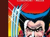 Comic Review Lobezno: Honor Chris Claremont Frank Miller