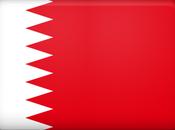 2017 Bahrein