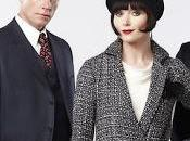 honorable Phryne Fisher
