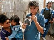 Perú, pobreza prosperidad