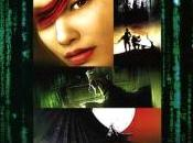 Mini Review Animatrix