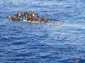 Gólgota Mediterraneo