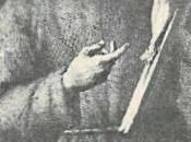 Fray Miguel Santander
