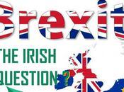 Brexit, hacia Irlanda unida...