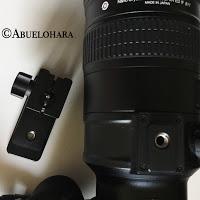 Fotografia_Abuelohara_Nikon