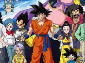 """Dragon Ball, roles género """"efecto mamá"""""""