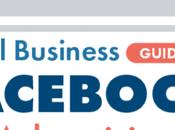 Guía publicidad Facebook para pequeños negocios