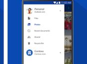 Cómo acceder archivos Android morir intento