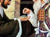 Sathya Jesucristo Parte significado crucifixión)