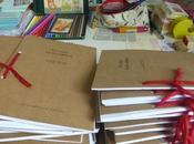 recopilatorio librosfera)