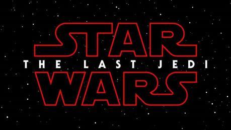 Tráiler subtitulado Star Wars Episodio 8