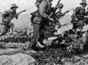costas Galípoli (1915)