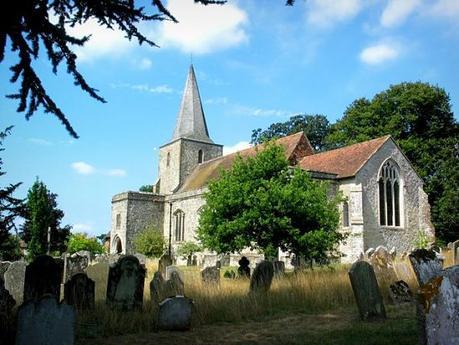 8 Hermosas Ciudades De Inglaterra Que Te Recomendamos Conocer!