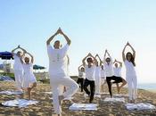 acupuntura, yoga dietética, medicina