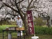 amor vida: pastelería Tokio (Naomi Kawase)