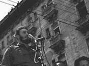 años proclamación carácter socialista Cuba revolucionaria