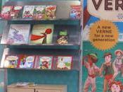 niños tenemos libros para rato