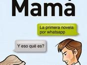 whatsapp mamá Alban Orsini Descargar libro gratis