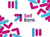 Todo necesitas saber sobre Self Bank