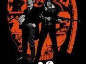 IF... (Gran Bretaña (ahora Reino Unido (U.K.; 1968) Social