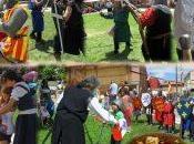 mejores ideas Disfraces Medievales para Hombre