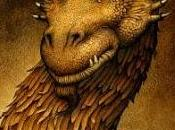 Frases memorables: Brisingr