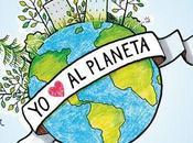 """Fundación Azul Ambientalistas hablará """"Maracaibo Sostenible"""" Tierra"""
