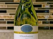 Oyster Chardonnay 2015