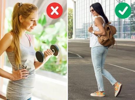 5 Cosas que no debes hacer justo después de comer