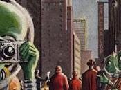 Retro ciencia ficción