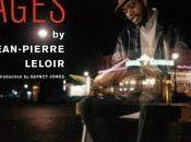 LIBRO: MÚSICA PARA LEER, JAZZ IMAGES Jean-Pierre Leloir